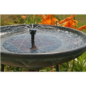 bird-bath-fountain