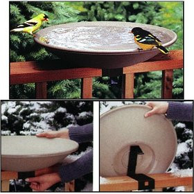api-645-bird-bath-bowl