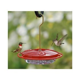 aspects-hummingbird-hummzinger-mini-feeder